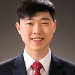Edward Keunuk Shin